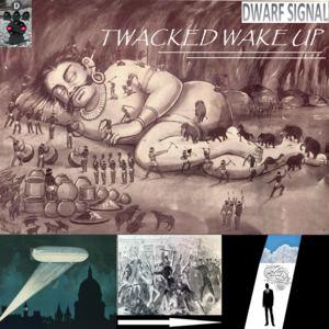 dwarf-signal - Covid-19