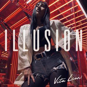 Vita Lioni - Illusion