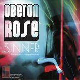 Oberon Rose