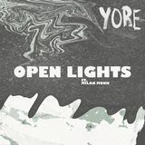 Yore - Open Lights ft. Milan Monk