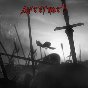 Ian Ritchie Music - Aftermath (Instrumental)