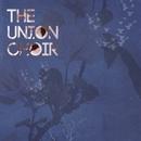 The Union Choir - Eleanor