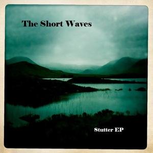 The Short Waves - Infinitum