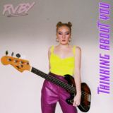 RVBY - Thinking About You