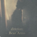 Bear Arms - Directions
