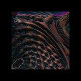 Toi Let - Leatherman Remixes