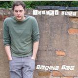 Robert Lane - Twenty Two