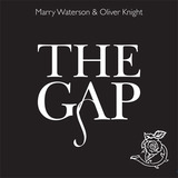 Marry Waterson & Oliver Knight