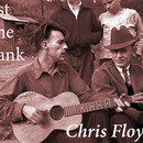 Chris Floyd - Just One Plank