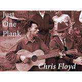 Chris Floyd - Tonight I Will Dream