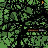 Myheadisaballoon - Treefella [EP]