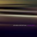 Jensen Sportag - Pure Wet EP