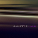 Jensen Sportag - 02 Mapquest