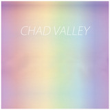 Chad Valley - EP