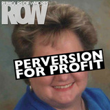 Rumours Of Whores - Perversion For Profit