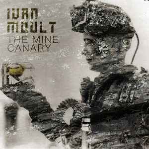 Ivan Moult