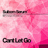 Suibom Serum - Chain of Events E.P