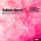 Suibom Serum - Lost Memories