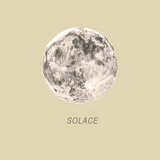 Two Tap Digital - Halls - Solace