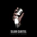 Slam Cartel - Handful of Dreams