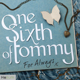 One Sixth Of Tommy - For Always