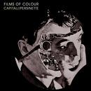 Films of Colour - Capital/Persinette