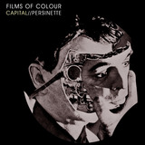 Films of Colour - Persinette