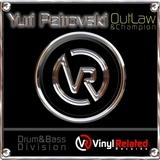 Yuri Petrovski - Outlaw (By Yuri Petrovski)