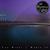 Blackchords - Pretty Little Thing (The Daydream Club Remix)