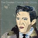 Chasing After Ghosts - Chasing After Ghosts
