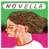 Novella - The Things You Do
