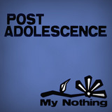 Post Adolescence - The Year After