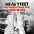 HeavyFeet - I Will