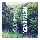 """Cult Image - Cult Image/RETRIEVER 7"""" Split Single"""