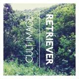 """Cult Image/RETRIEVER 7"""" Split Single (Cult Image)"""