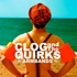 Clog And The Quirks - Armbands