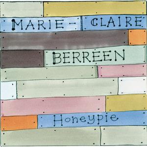 Marie-Claire Berreen - Honeypie