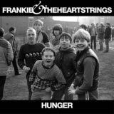 Frankie & The Heartstrings