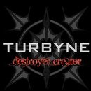 Turbyne - Destroyer Creator