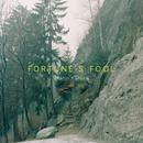 Hiatus - Fortune's Fool (with Shura)