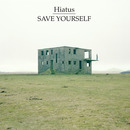 Hiatus - Save Yourself