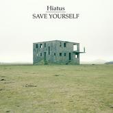 Save Yourself (Hiatus)