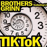 Brothers Grinn - Tik Tok (Bonkabass mix)