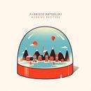 Fabrizio Paterlini - Morning Sketches