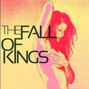 The Fall Of Kings - Tall Army