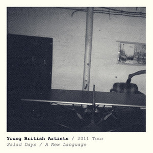 Young British Artists