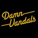 Damn Vandals  - This Amazing (2010 version)