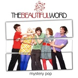 The Beautiful Word - Mystery Pop
