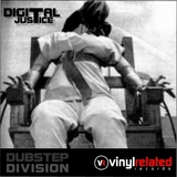Digital Justice - Last Champion