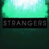 [Strangers] - PROMISES (feat: Lara Smiles)